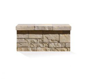 retaining walls, popular