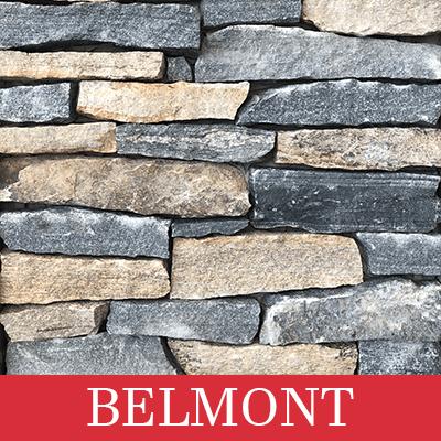 Belmont Thompson Stone