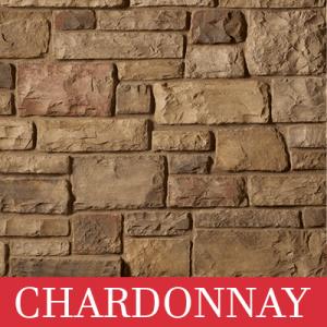 Cultured Stone Chardonnay