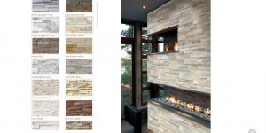 MSI Stacked Stone Visualizer