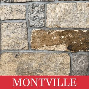 Montville Thompson Stone