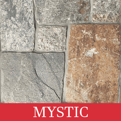 Mystic Thompson Stone