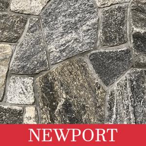 Newport Thompson Stone