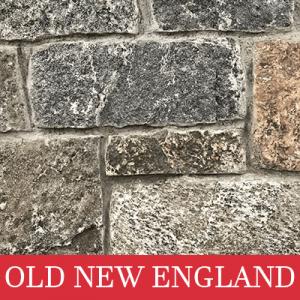 Old New England Thompson Stone