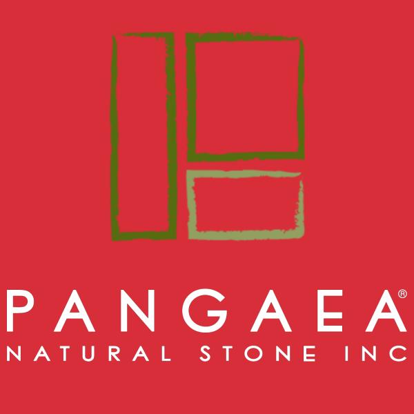 Pangaea Thin Veneer Logo