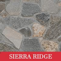 Sierra Ridge