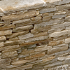 South Bay Quartzite Thin Veneer
