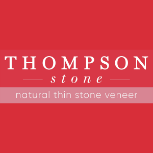 Thompson Stone Logo