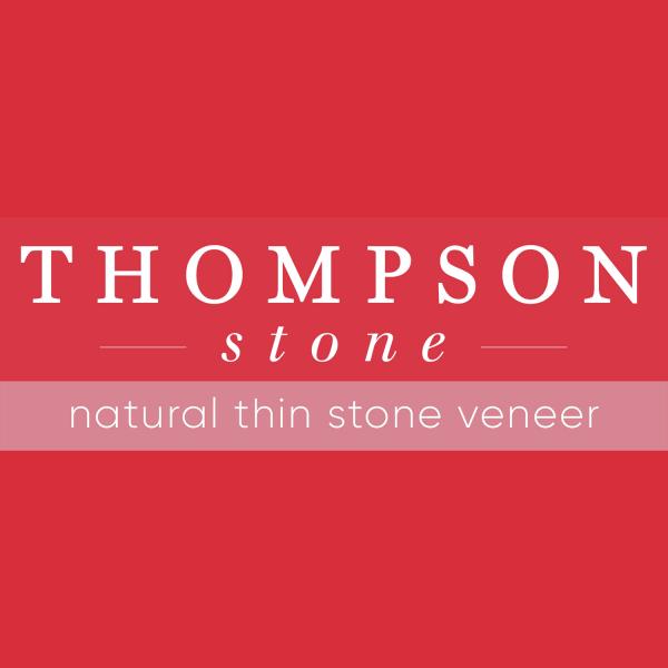 Thompson Stone Logo