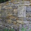 Ticonderoga Granite Thin Wall