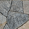 Ticonderoga Thin veneer 1