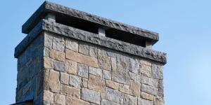 Ticonderoga Thin veneer large
