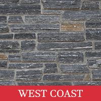 Pangaea thin veneer West Coast