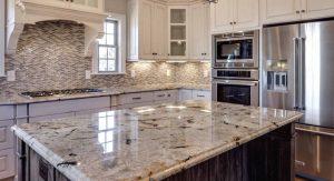 granite countertops 1