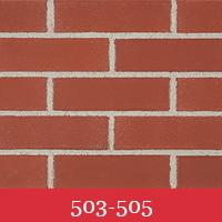 Belden 503 505