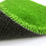 Augusta Synthetic Grass