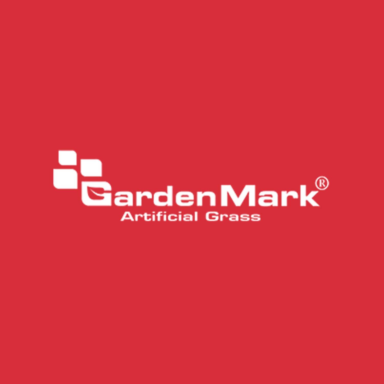 Garden Mark Logo