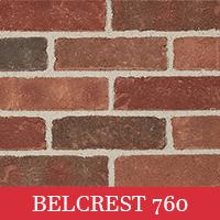 belcrest 760 swatch