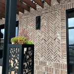 cotswold thin brick