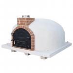 dymus proforno pizza oven
