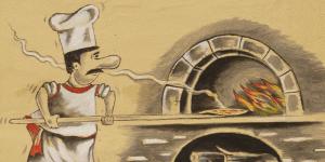 pizza chef min