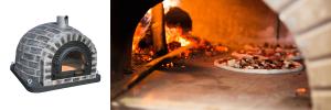 tuscano oven