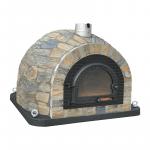 tuscano pizza oven