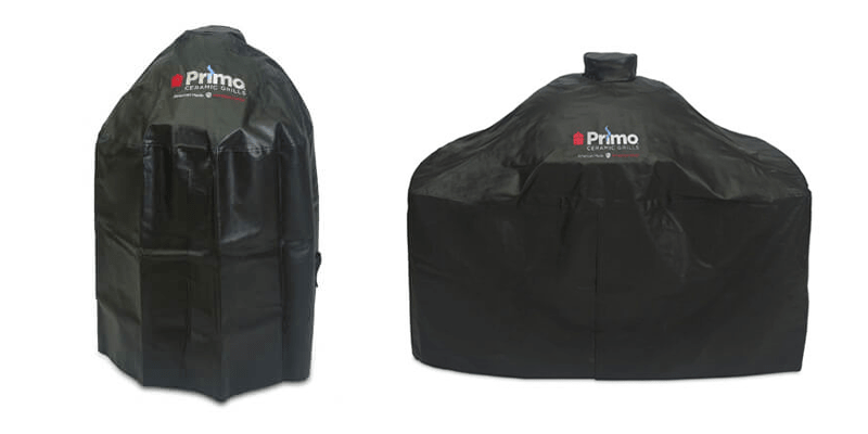 Primo Grill Covers