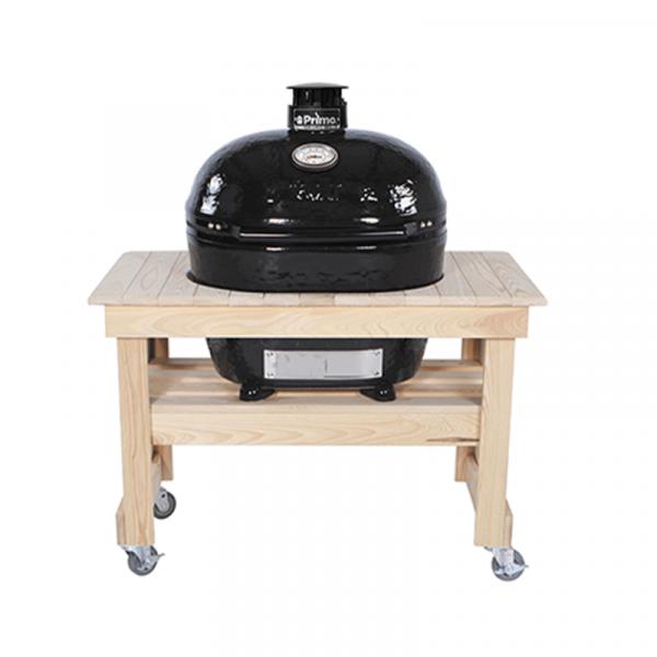 Primo XL 400 table
