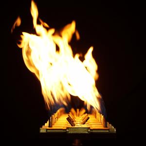 brass gas fire min