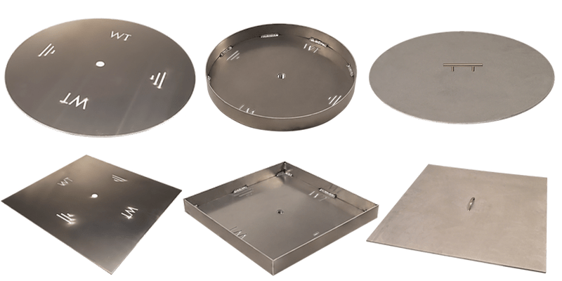 pans plates and covers min