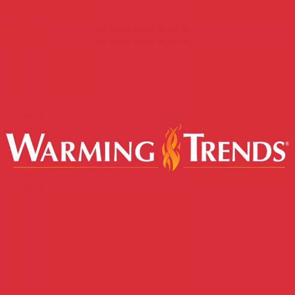 warming trends logo min