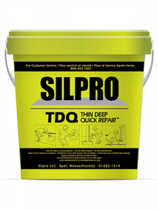 Silpro TDQ