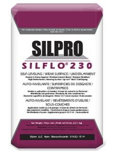 silflo 230