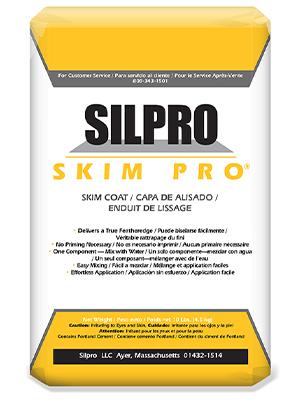 skim pro